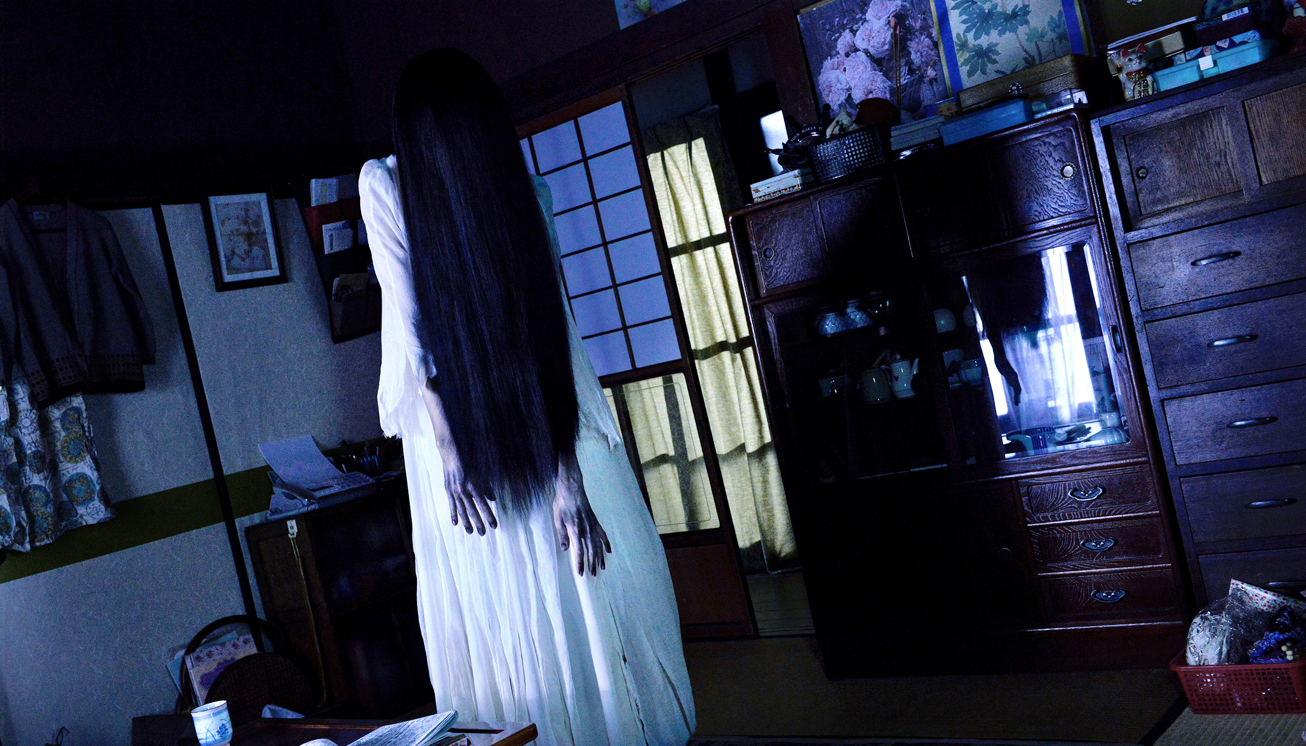 Click to enlarge image 1. SADAKOVS.KAYAKO_01-brightened rep still.jpg