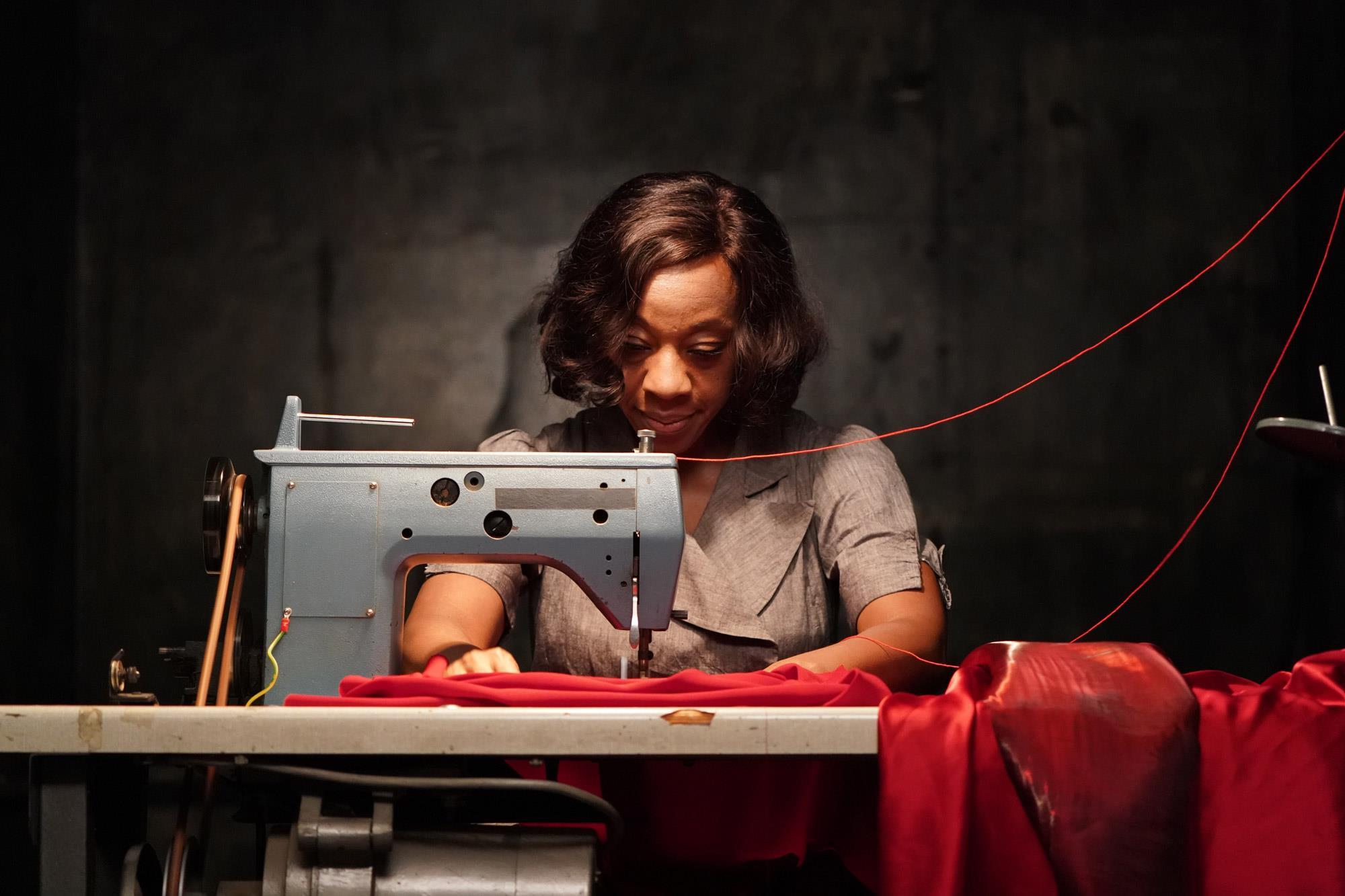 Click to enlarge image 1279559_In-Fabric.jpg