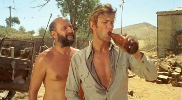 Wake In Fright (18)