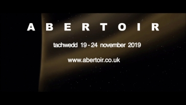 Abertoir 2019: Dates announced!