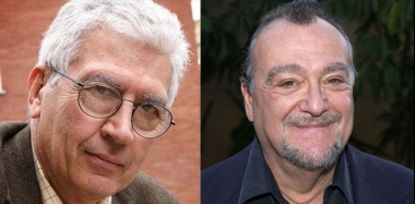 2017 Guests Announced: Lamberto Bava and Sergio Martino!