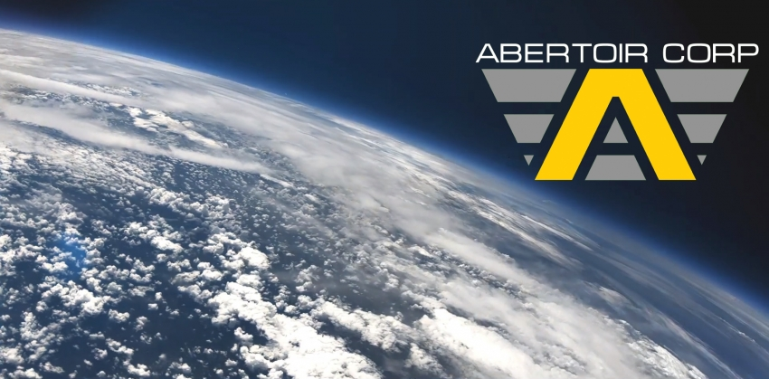 Abertoir in Space