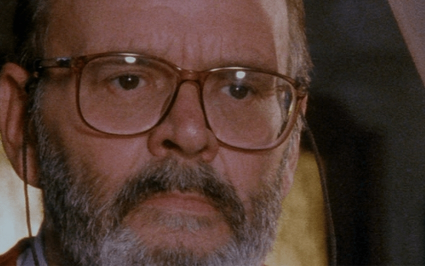 Stephen Thrower on Lucio Fulci